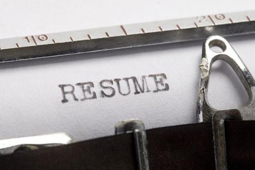 resume-font-tcg-01-2016
