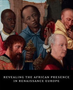 New Publication from the Walters Art Museum