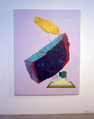 Celan Bouillet 1 Meyerhoff Gallery-72