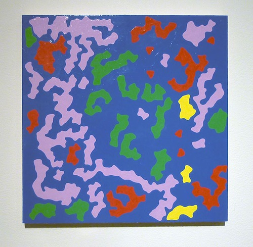 Jascha Owens 4 Decker Gallery-72