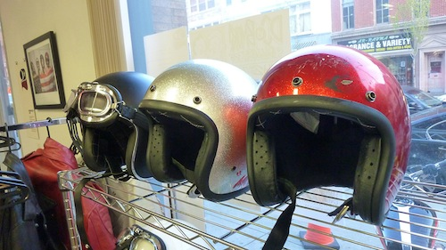 Motorcycles-+-Art-Opening-Helmet-Shelf-72