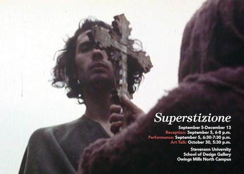Superstizione_Postcard_F