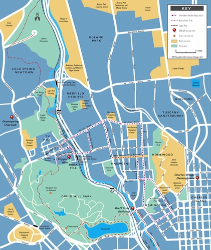 baltimoremap