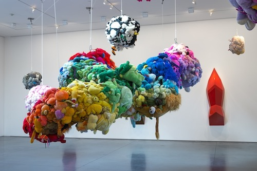 mike-kelley-retro-ps1