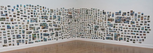 Harvey_Installation_Archive-600