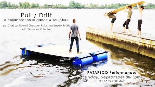 PATAPSCO_Pull-Drift_FLYERfront