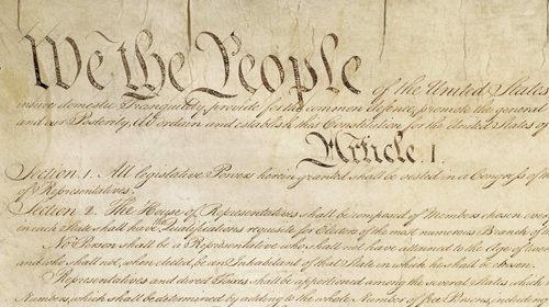 blog_constitution_4