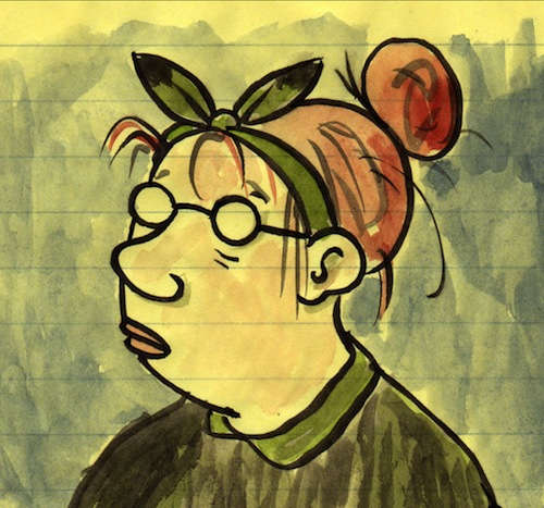 lynda_barry_self-794489