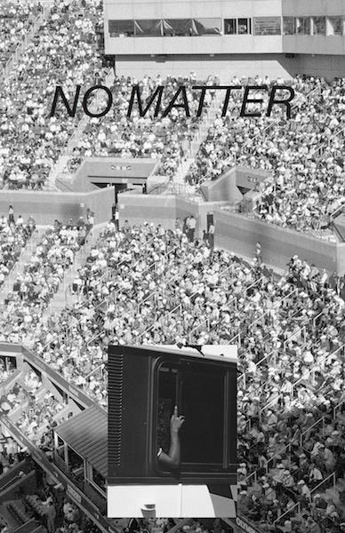 NO MATTER_web
