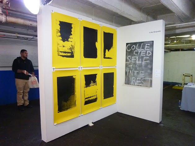 Print_Collect_Colin_Benjamin_Emerge_Washington_DC_2013_3