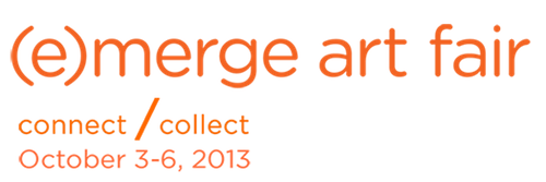 tumblr_static_emerge_art_fair-logo-orange-v3