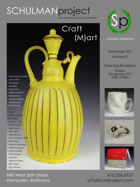 Craft-Mart-Poster-Version-I-Revised-with-holiday-logo.website-700x933