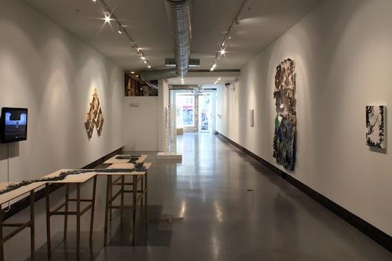 Hamiltonian_Gallery_Vantage_Points_2013_Installation_A