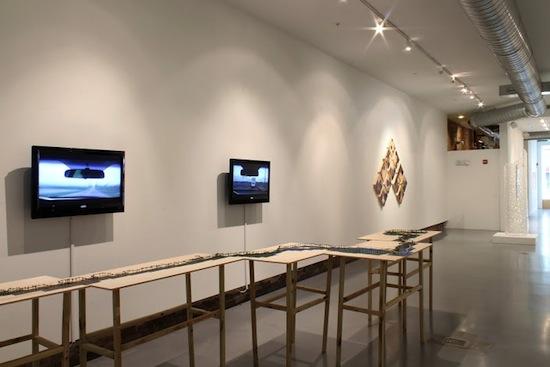 Hamiltonian_Gallery_Vantage_Points_2013_Installation_B
