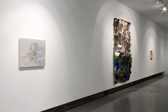 Hamiltonian_Gallery_Vantage_Points_2013_Installation_D
