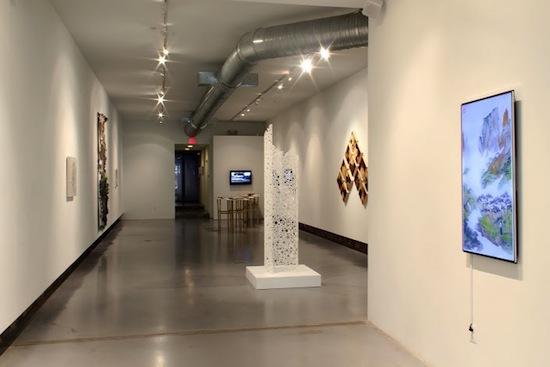 Hamiltonian_Gallery_Vantage_Points_2013_Installation_F