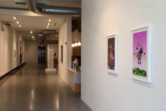 Hamiltonian_Gallery_Vantage_Points_2013_Installation_G