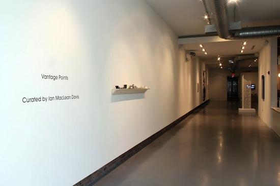 Hamiltonian_Gallery_Vantage_Points_2013_Installation_H
