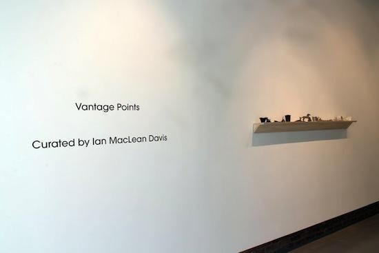 Hamiltonian_Gallery_Vantage_Points_2013_Installation_I