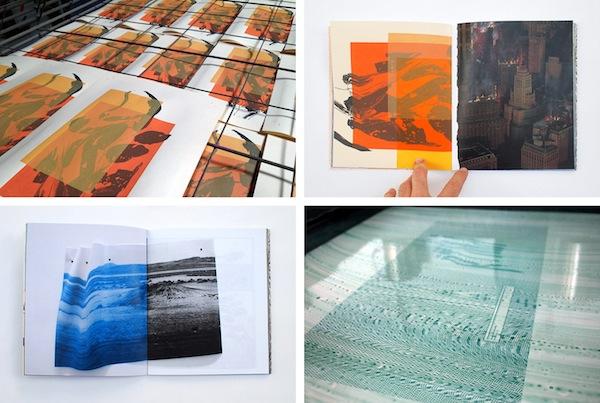 art i d buy artists books by jen coster bmoreart baltimore