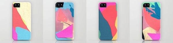 Elena phone 1