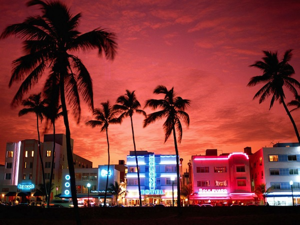 Miami_Beach_Real_estate