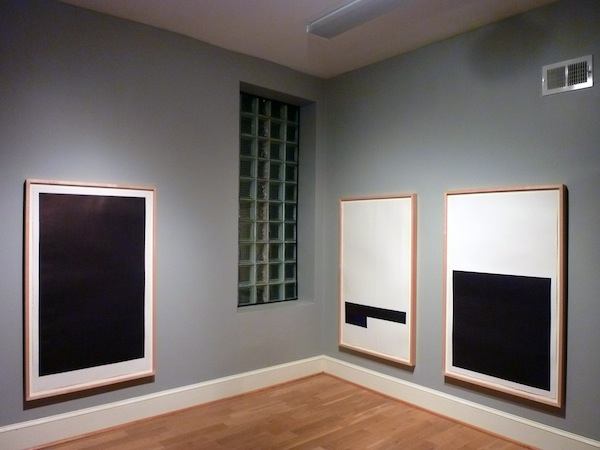Vincent_Como_Untitled_1999_Series_Installation_Paint_it_Black_Guest_Spot