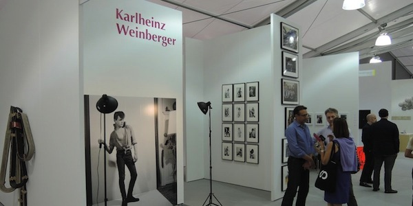 artists_to_watch_miami_2013_16_900x450_c
