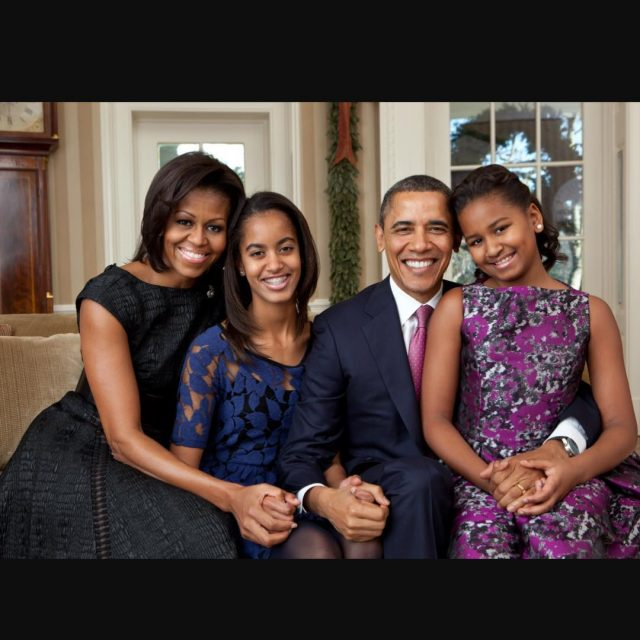 Dignity Intelligence Grace Class Eloquence Empathy Obama bmoreart obama missyouobamahellip