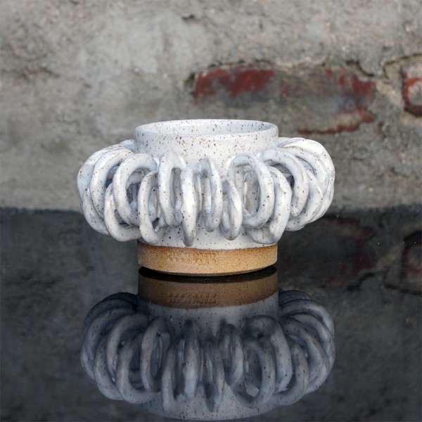 CYLINDER_RINGS_WHITE_FRONT