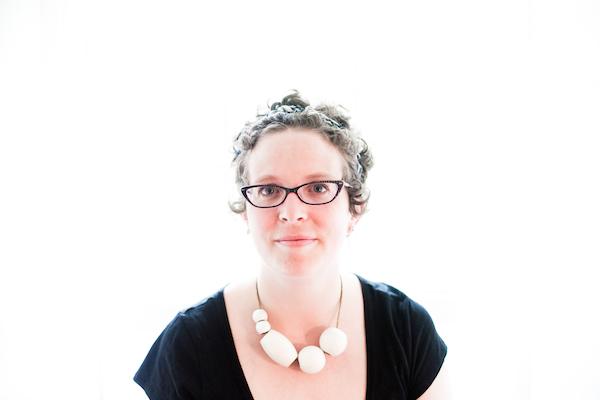 Christine Tillman