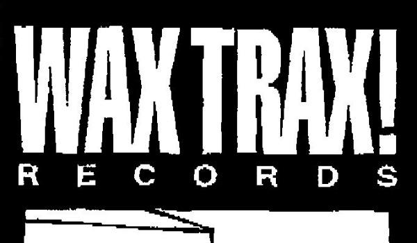 Wax-Trax-CROP