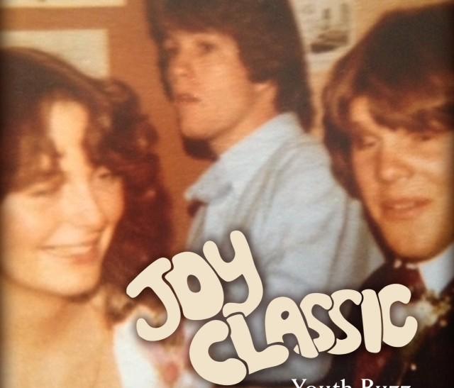 joyclassic