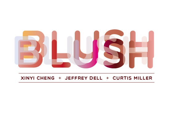 Blush_PRimage-copy