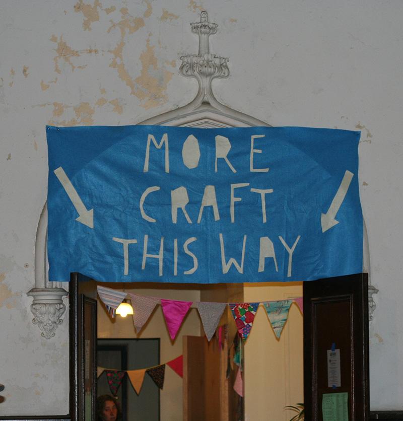 craft2014_32