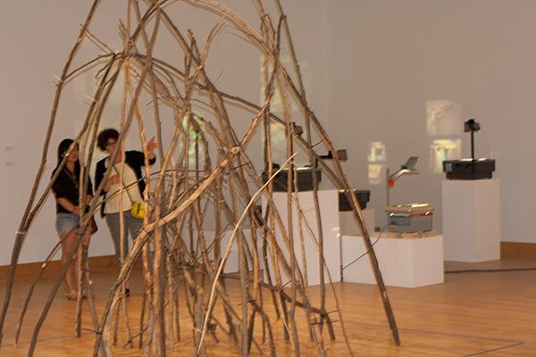 Towson_Artscape_installation01