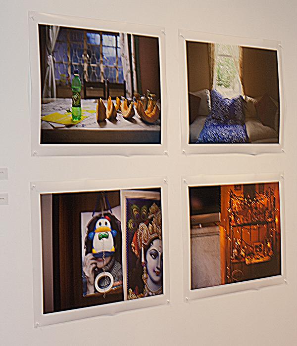 Towson_Artscape_photos