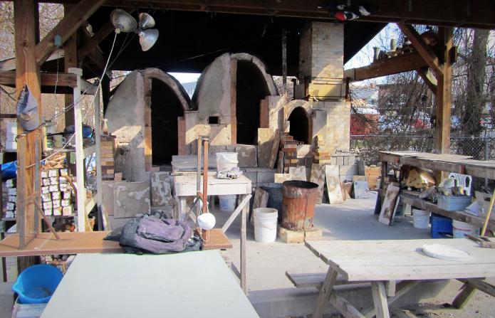 clayworks-kilns