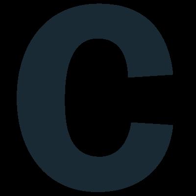clogo-db-12