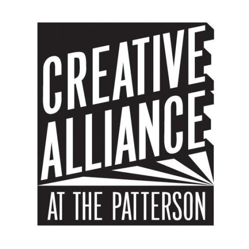 creative-alliance-at-the-patterson-theater-08