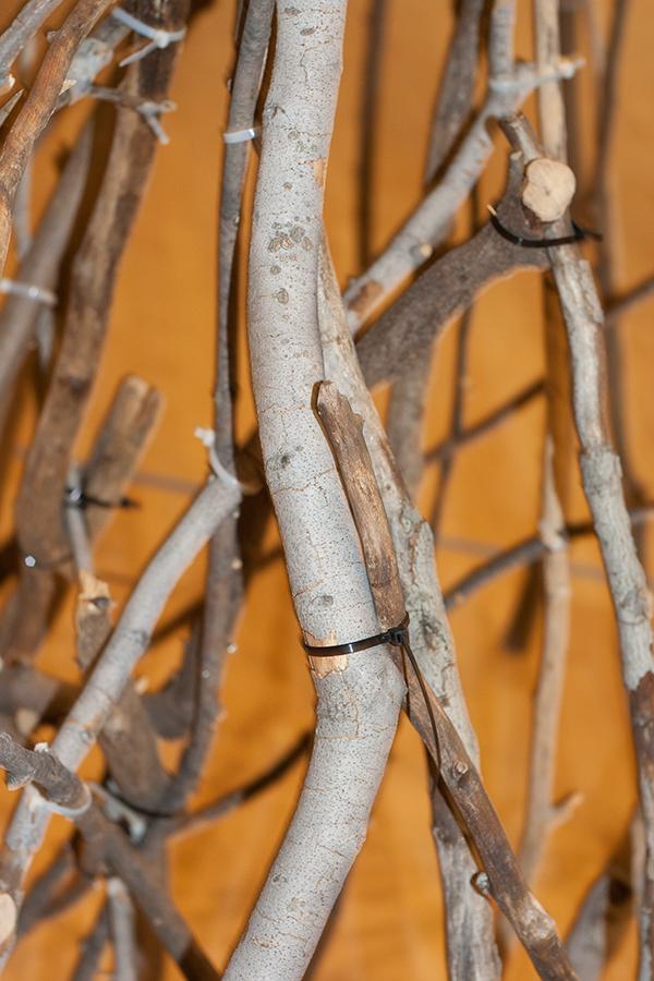 towson_Artscape2014_-installtion_wood