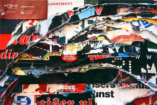 """Untitled"" Digital Print by Cassandra Kapsos=Scouten"