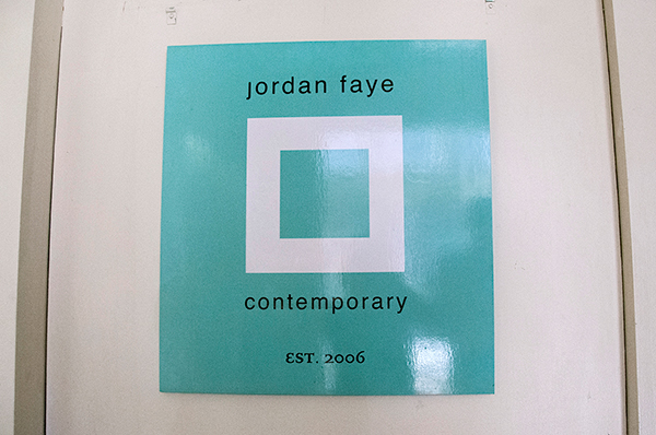 jordanfayecontemporary