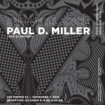 miller_surveillance