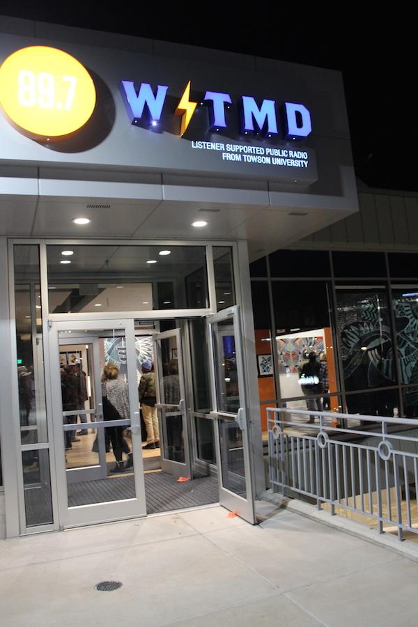 WTMD_01