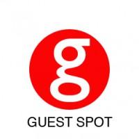 guestspot-200x200