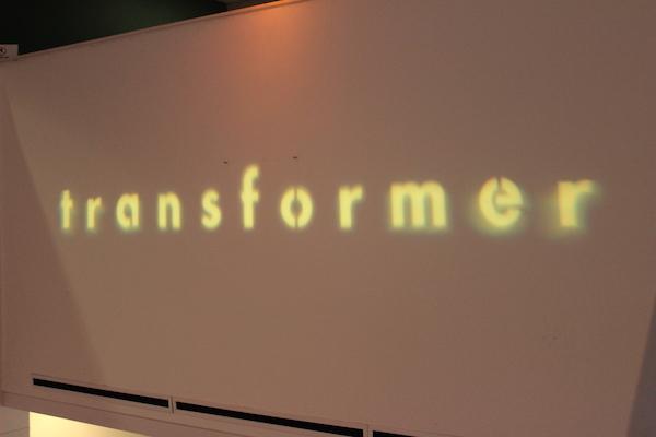 transformer0141