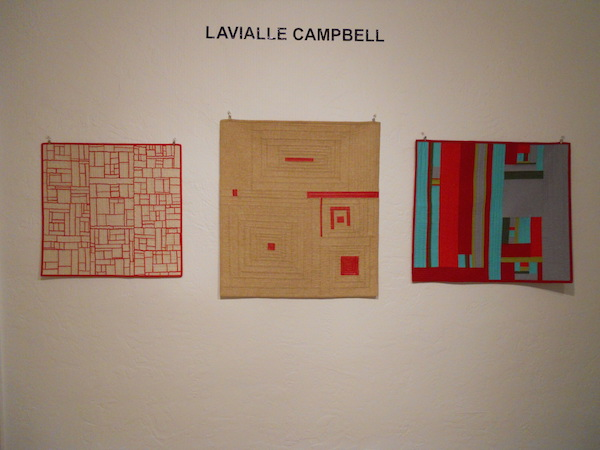 16 Lavialle Campbell