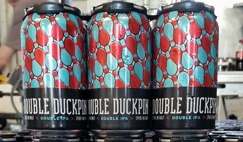 Union-Double-Duckpin