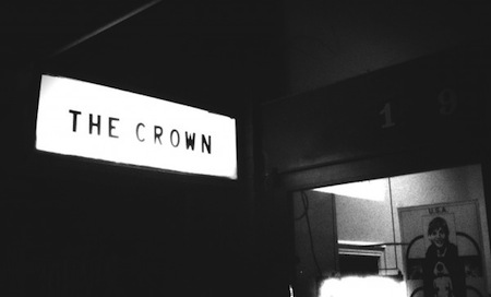 crown-bw-e1373390961324